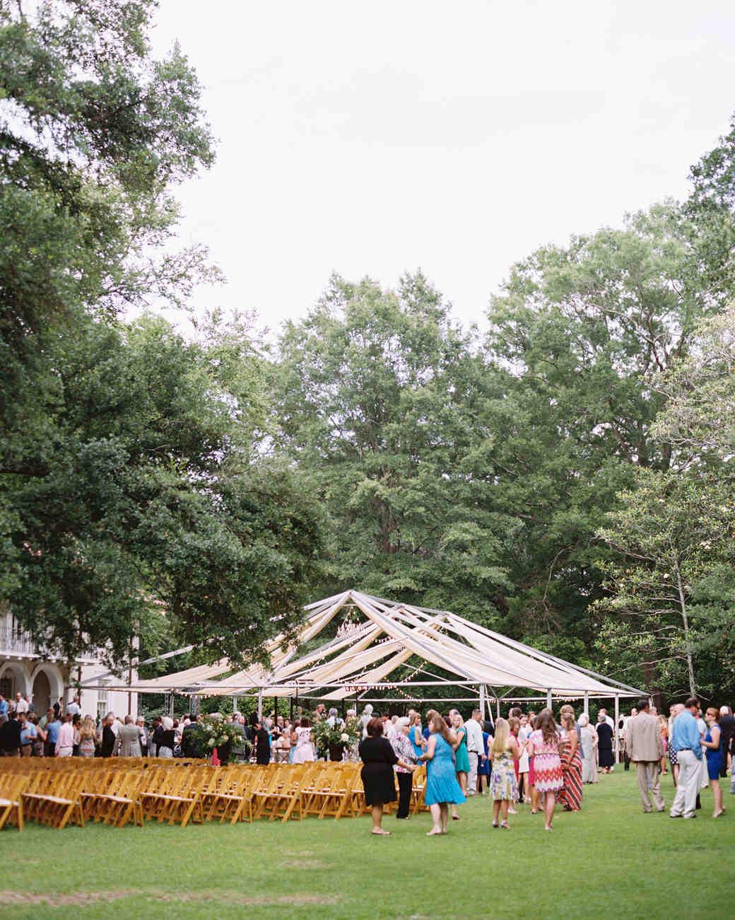 irby-adam-wedding-cocktailhour-229-s111660-1014.jpg