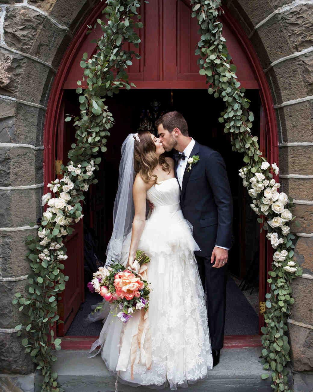 kaitlyn-robert-wedding-couple-0091-s112718-0316.jpg