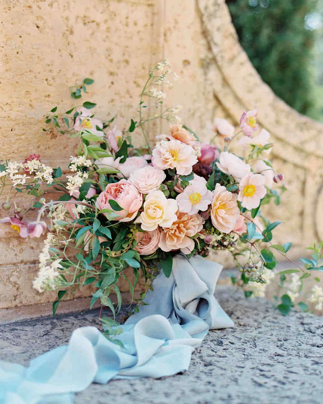 katty-chris-wedding-tulsa-oklahoma-w008-s112049.jpg