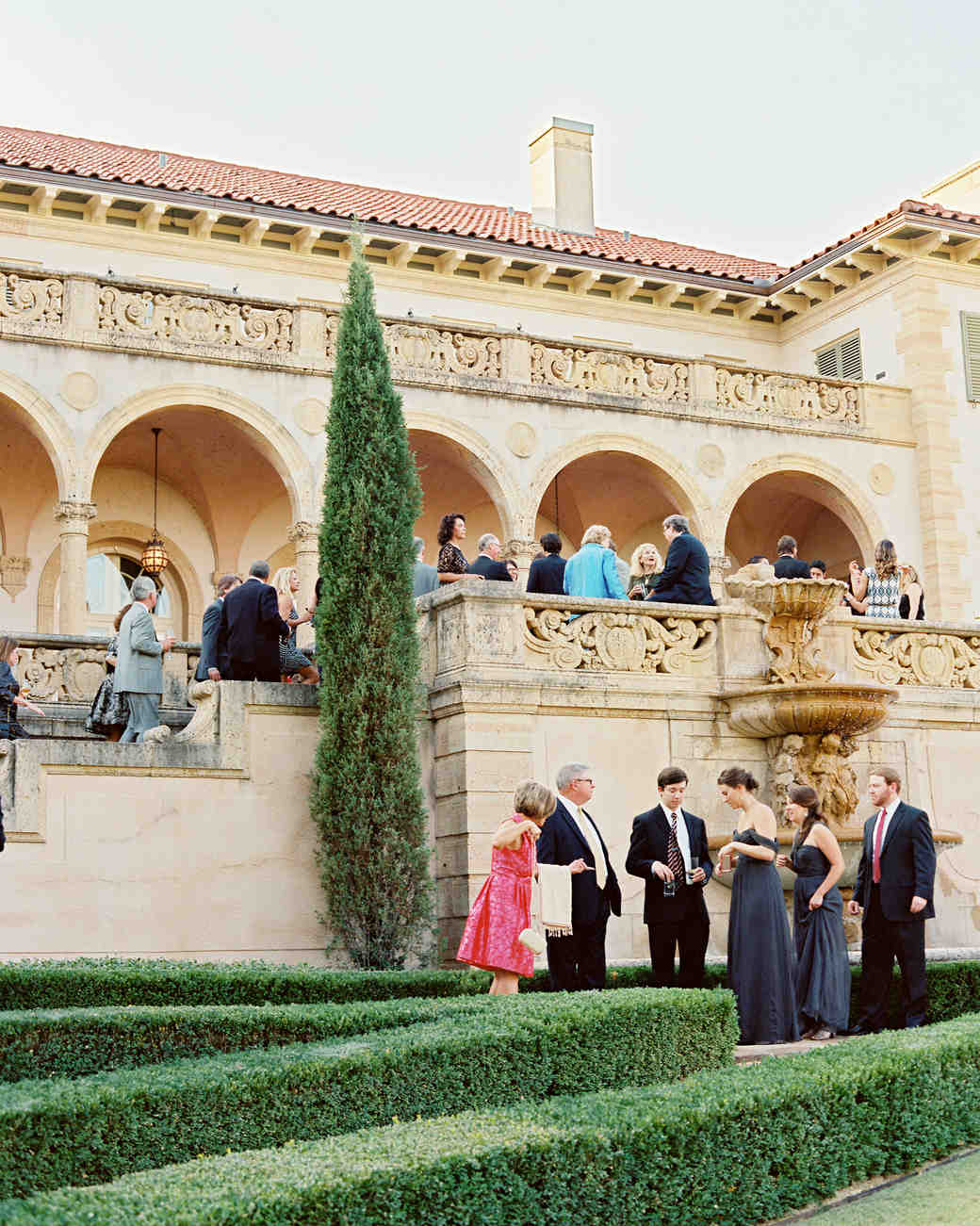 katty-chris-wedding-tulsa-oklahoma-w470-s112049.jpg