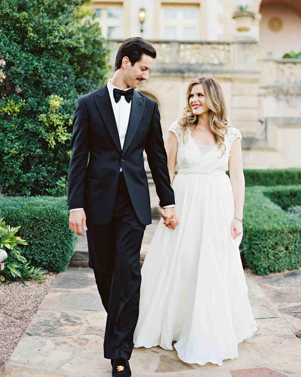 katty-chris-wedding-tulsa-oklahoma-w631-s112049.jpg