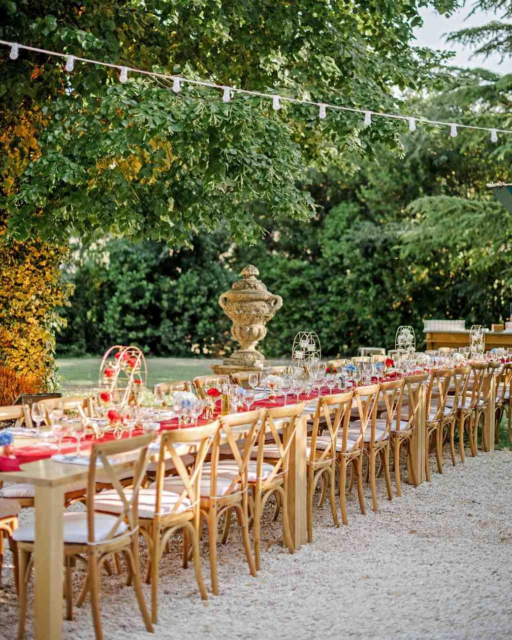 lara kjell circus party table reception
