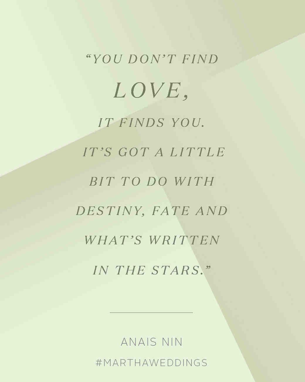 love-quotes-anais-nin-written-in-the-stars-1015.jpg