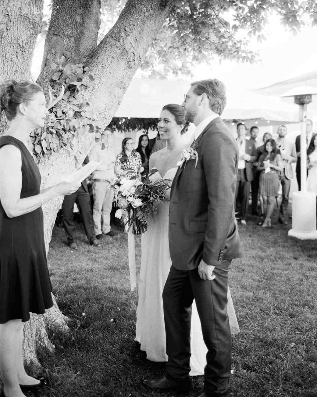 mackenzie-ian-wedding-ceremony-015-s112461-0116.jpg