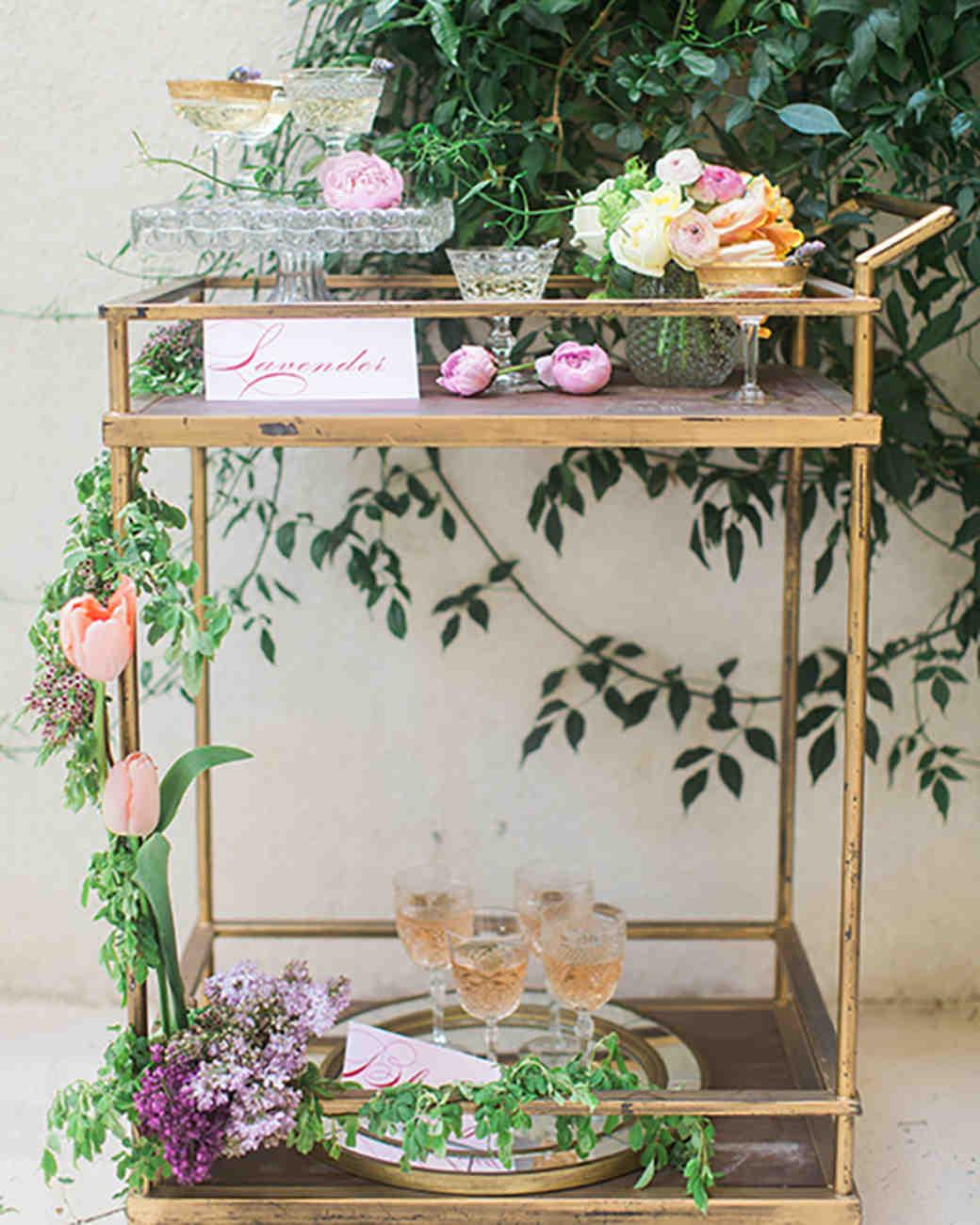 margo-me-bridal-shower-drinks-7239-s112194-0515.jpg