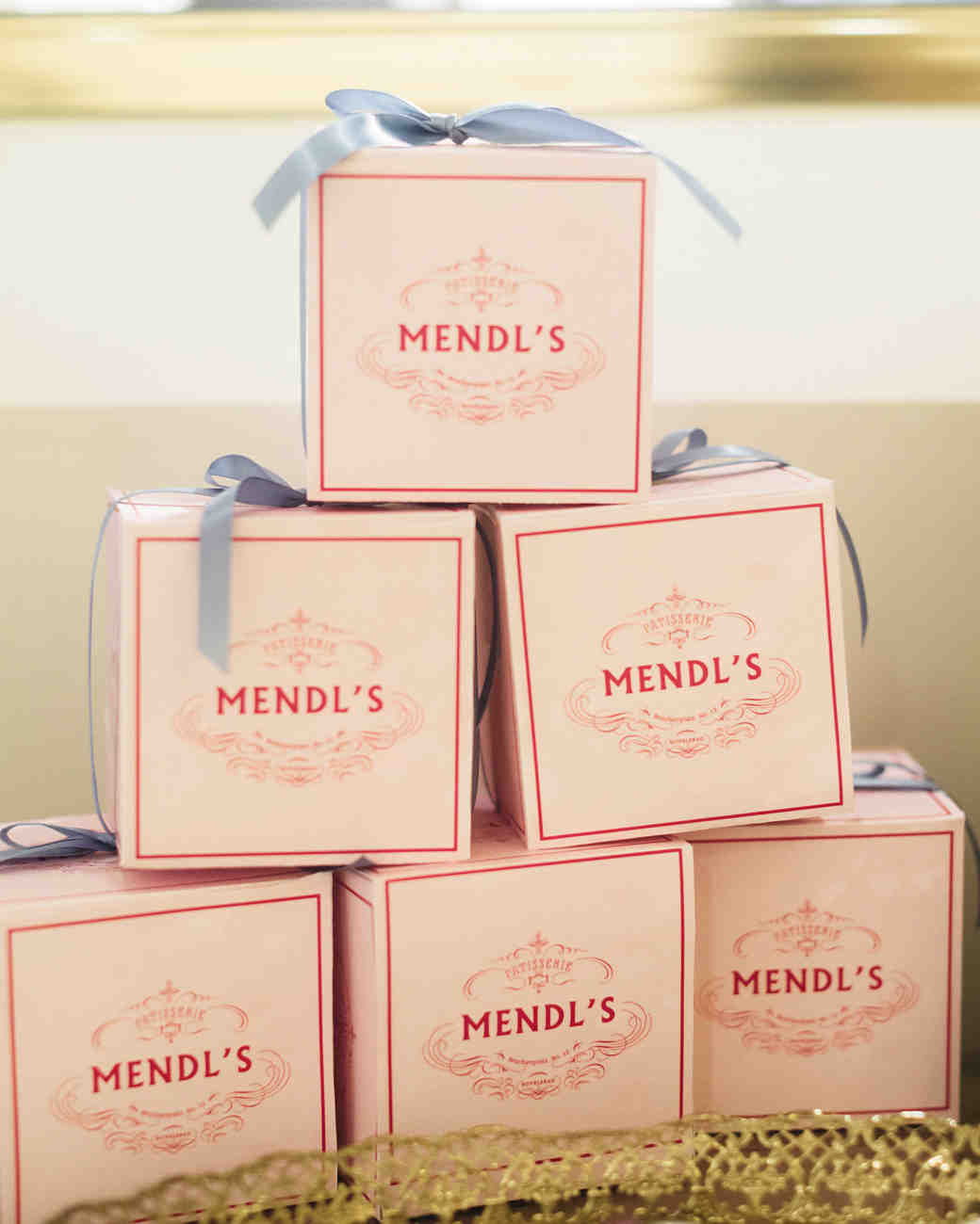 a grand budapest hotel bridal shower for guest blogger jenny bernheim of margo me martha stewart weddings