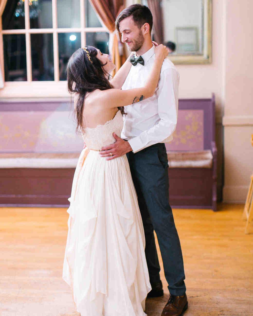 marguerita-aaron-wedding-dance-439-s111848-0214.jpg
