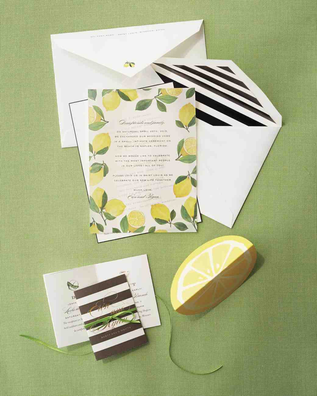 merin-ryan-real-wedding-lemon-theme-invitations.jpg