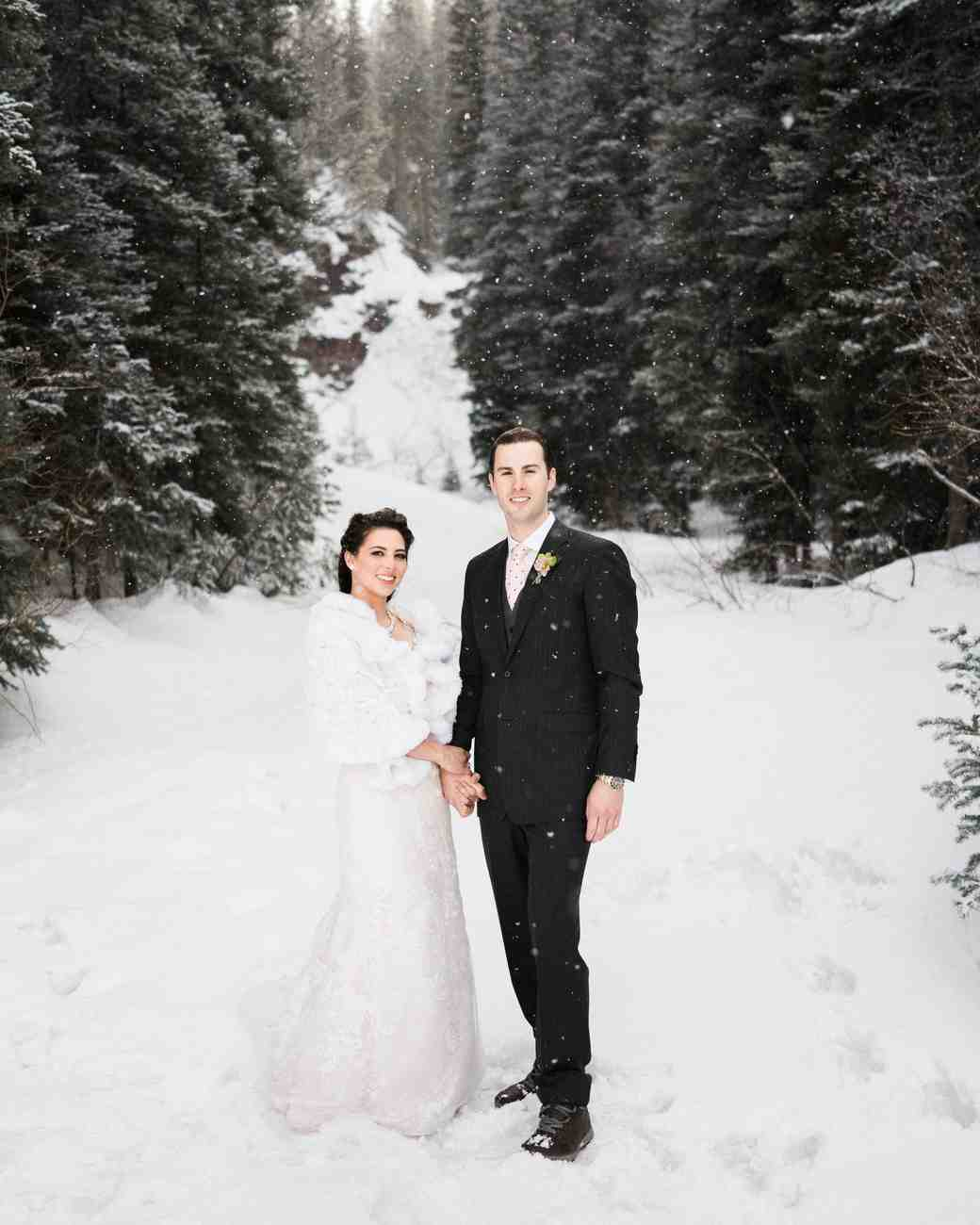 meshach-warren-wedding-couple-0358-6134942-0716.jpg