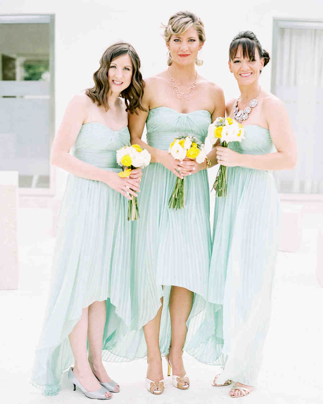 molly-nate-wedding-bridesmaids-115-s111479-0814.jpg