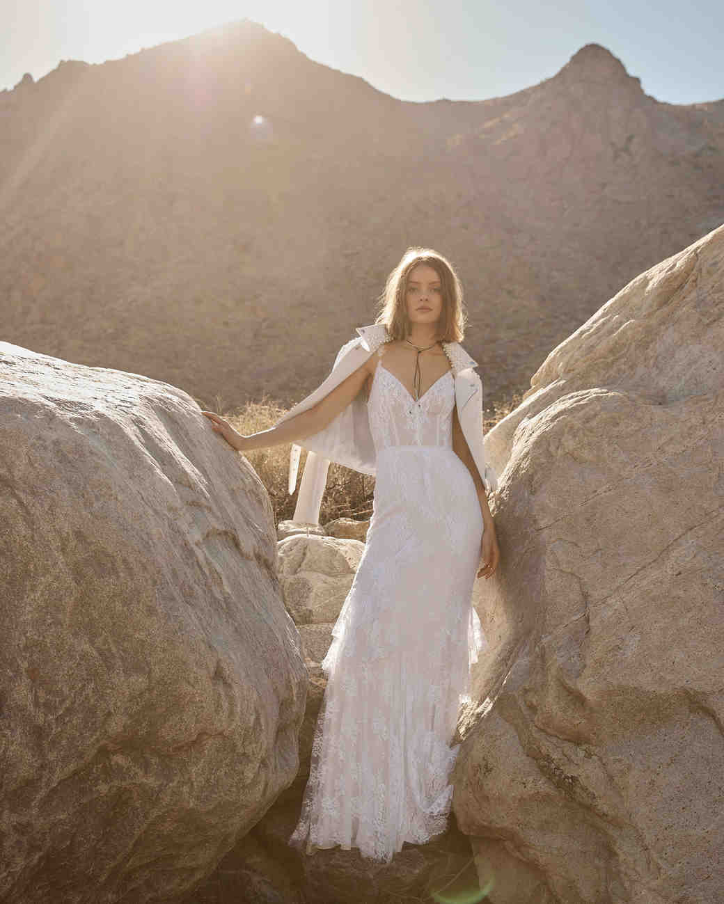 monique lhuillier alexis wedding gown