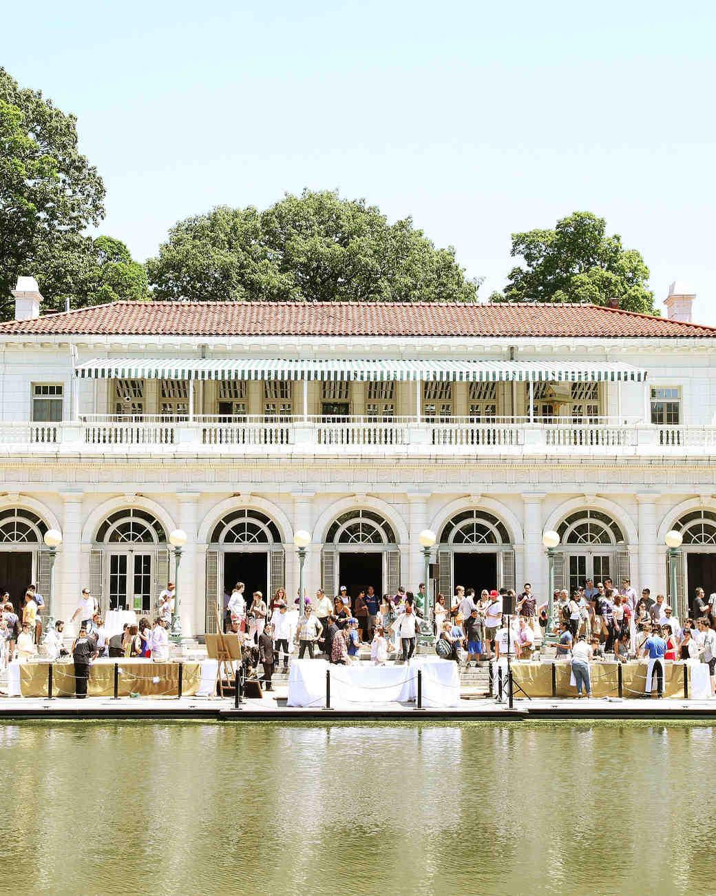 nyc-proposal-spots-prospect-park-boathouse-0316.jpg