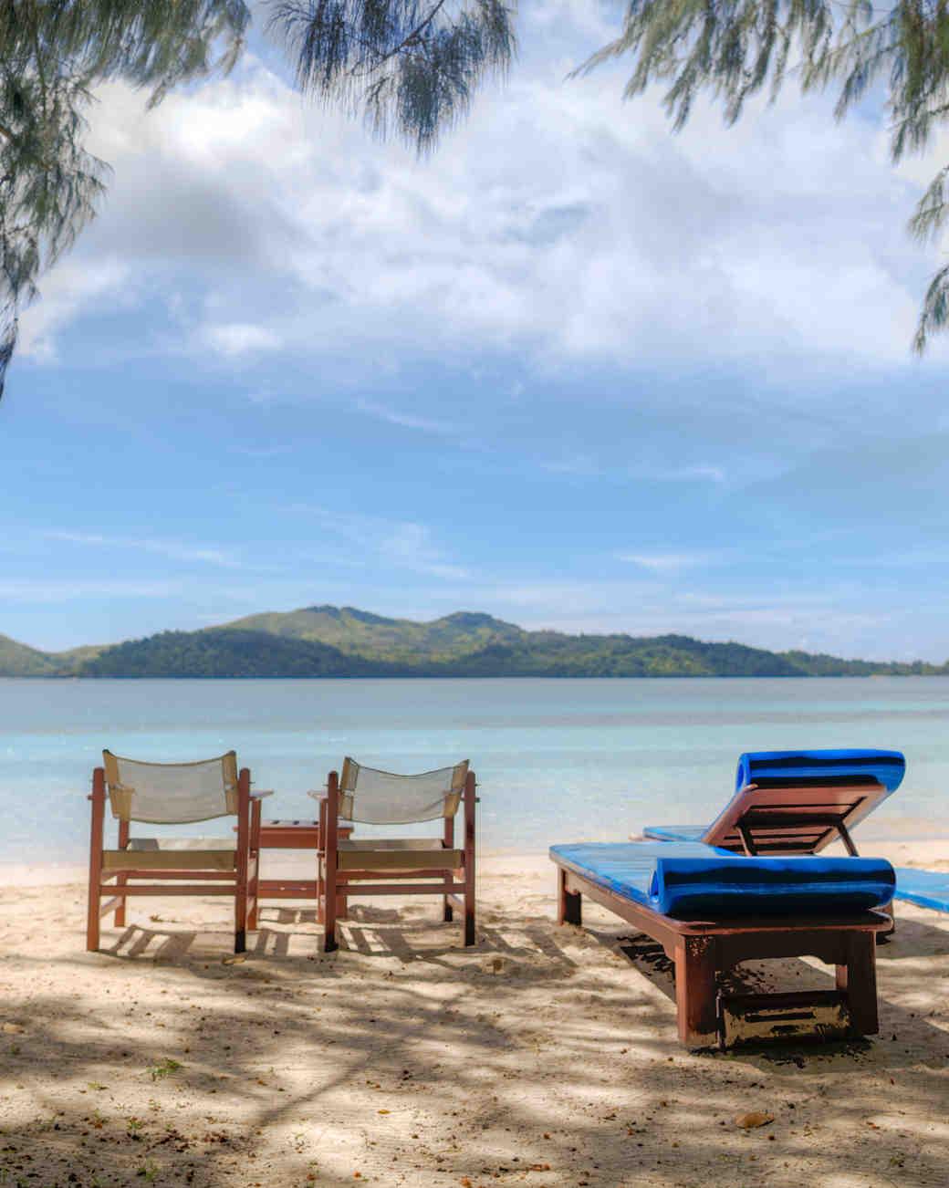 private-islands-turtle-island-lagoon-beach-1015.jpg