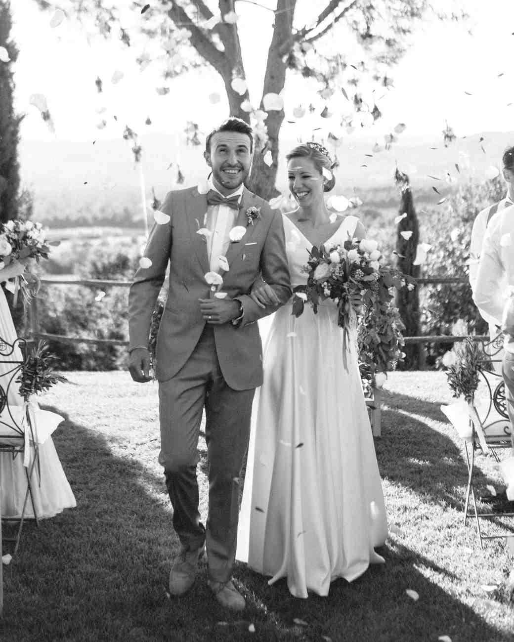 regina-jack-wedding-recessional-35-s111820-0215.jpg
