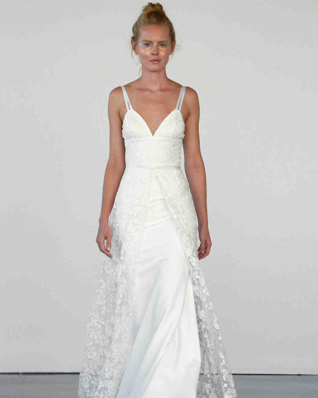 Rime Arodaky wedding dress 11 Fall 2017