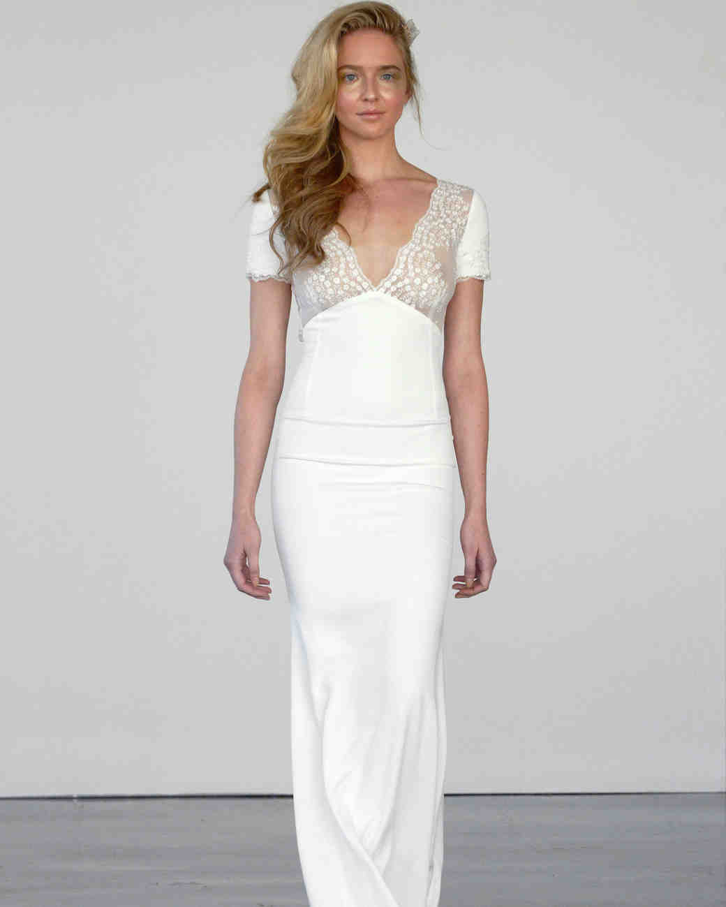 Rime Arodaky wedding dress 14 Fall 2017