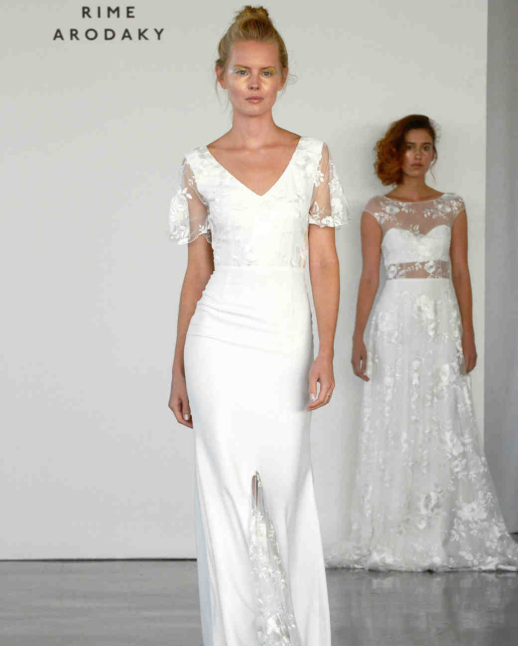 Rime Arodaky wedding dress 24 Fall 2017