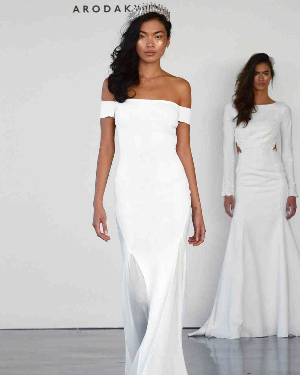 Rime Arodaky wedding dress 36 Fall 2017