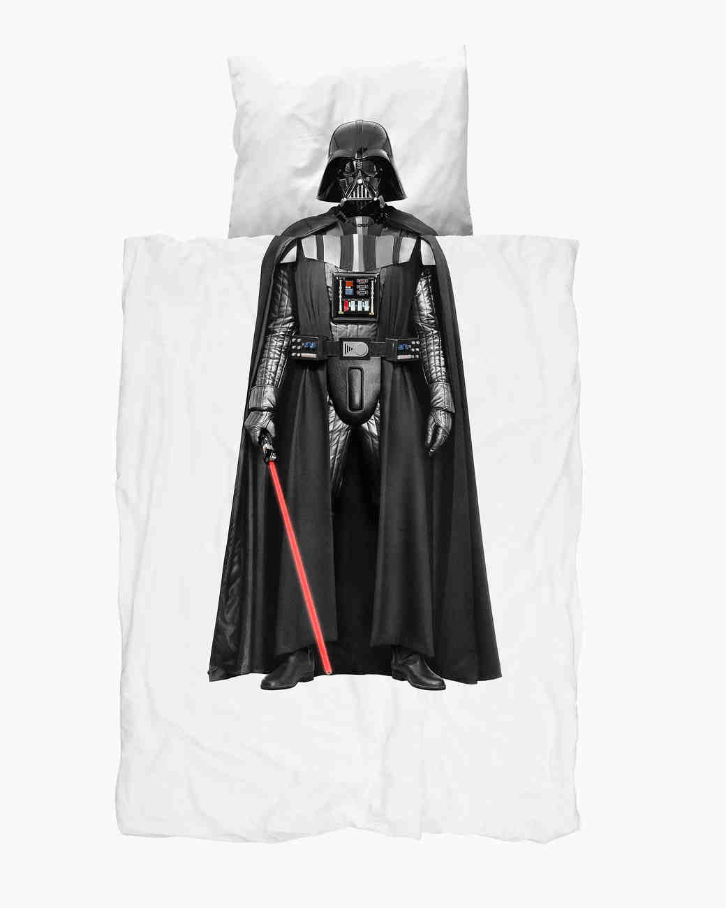 ring bearer gift guide jcrew darth bedding