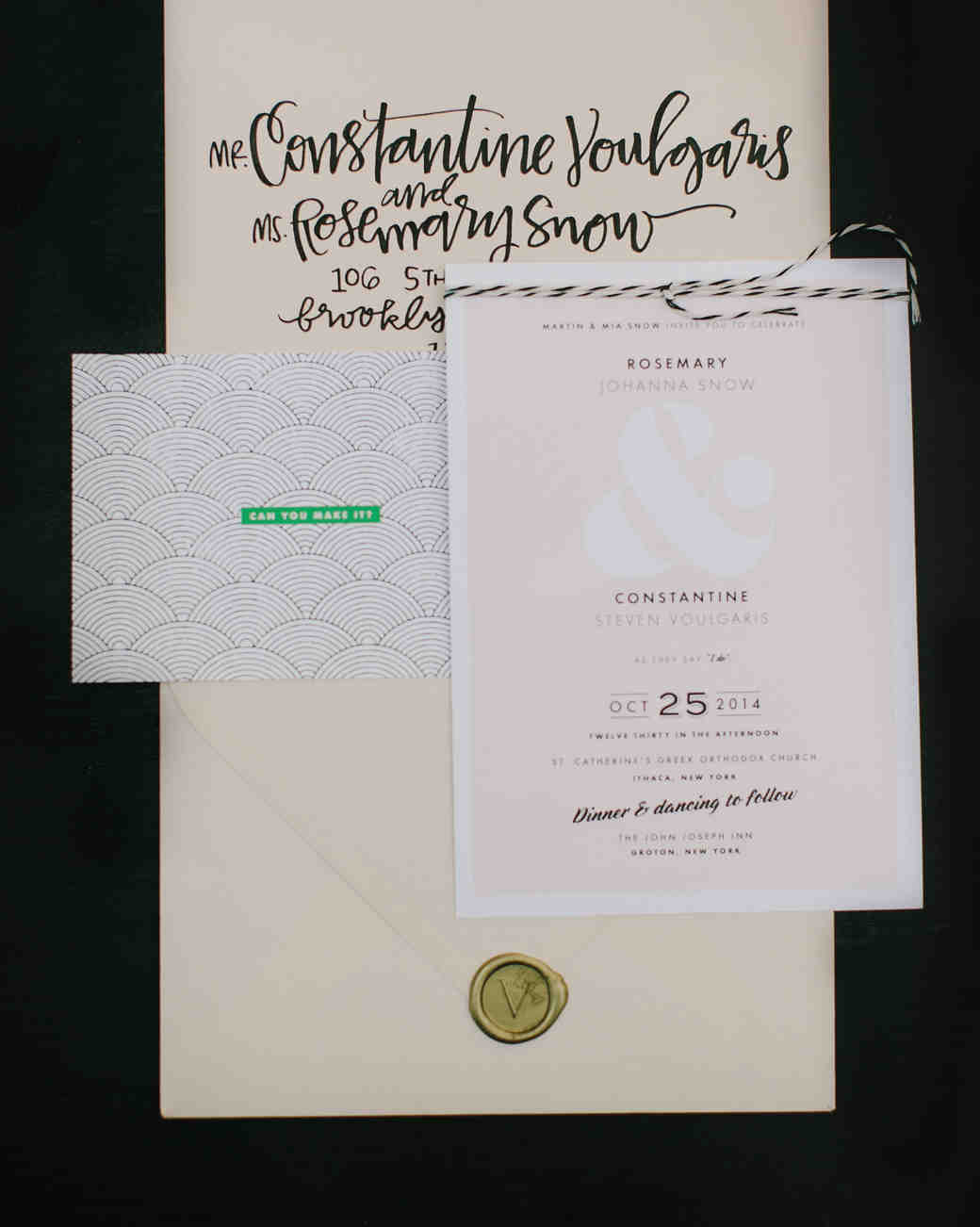 rosie-constantine-wedding-invite-1-s112177-1015.jpg