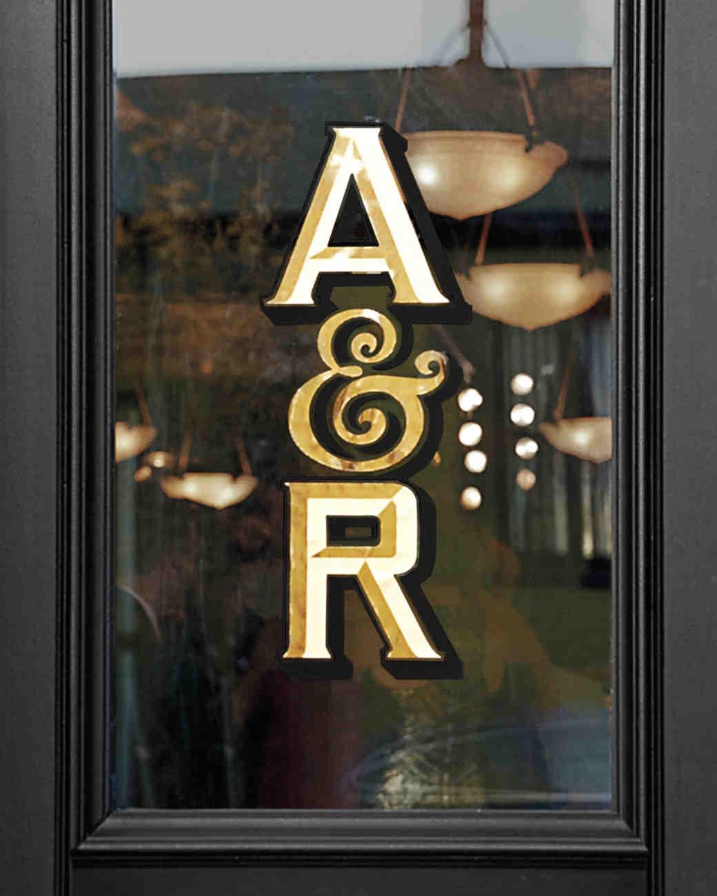 rw-anthony-rusty-front-door-1354-01111-wd110176.jpg