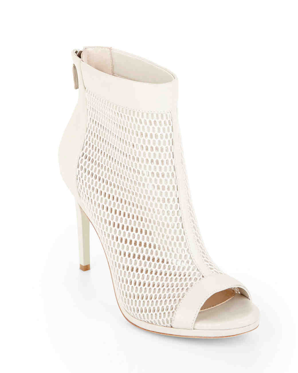 summer-wedding-shoes-bcbg-goal-mesh-bootie-0515.jpg