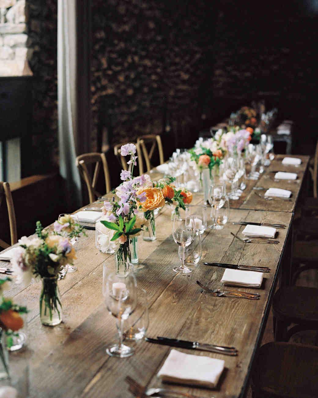 sydney-christina-wedding-table-090-s111743-0115.jpg