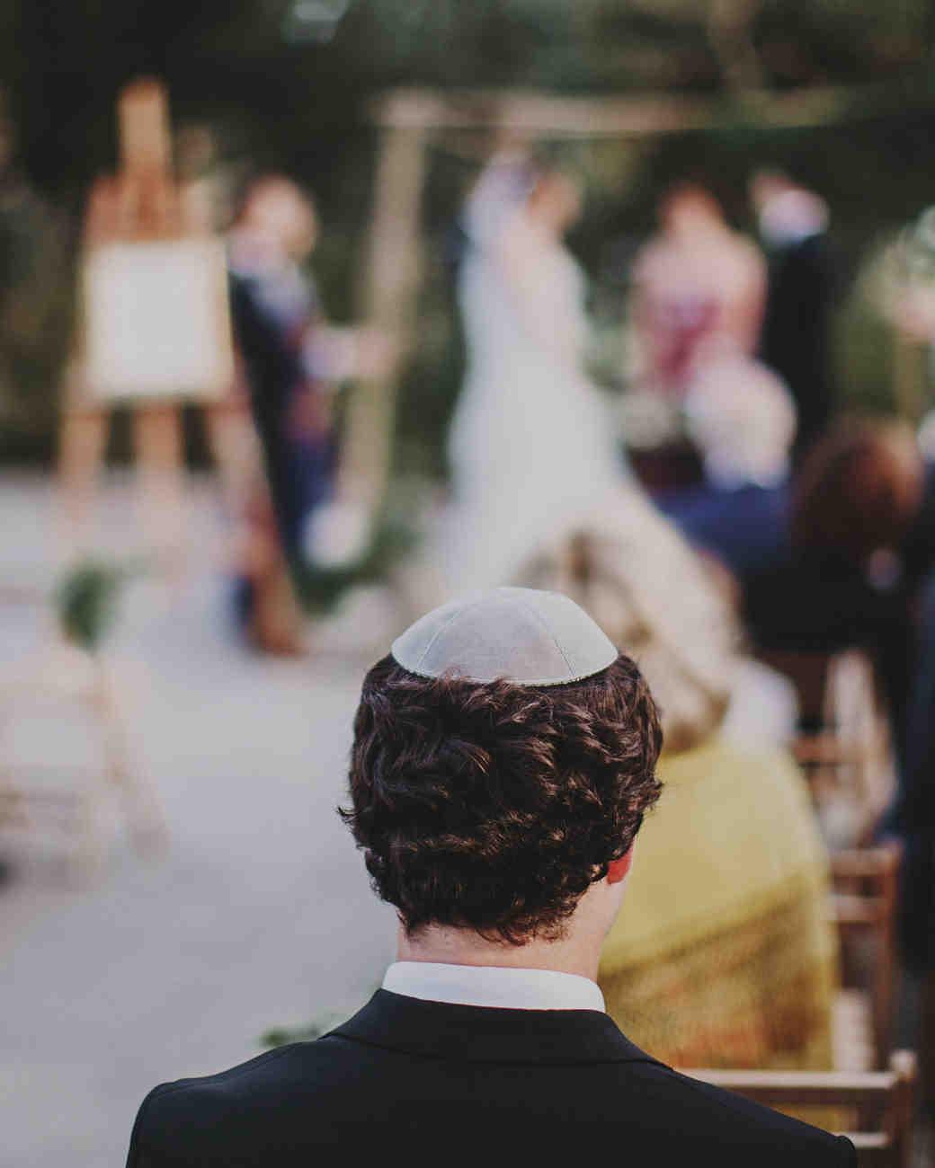 tamara-brett-wedding-ceremony-1045-s112120-0915.jpg