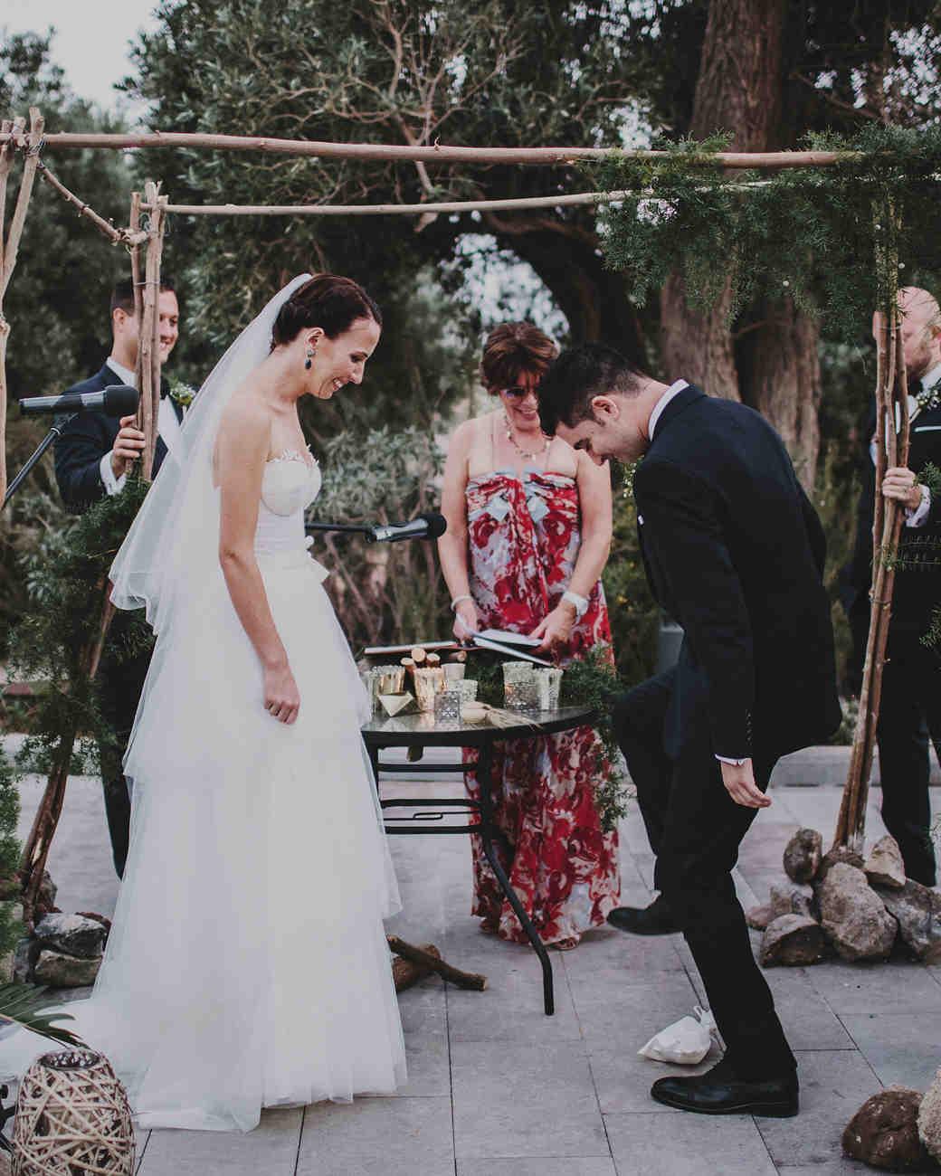 tamara-brett-wedding-ceremony-1235-s112120-0915.jpg
