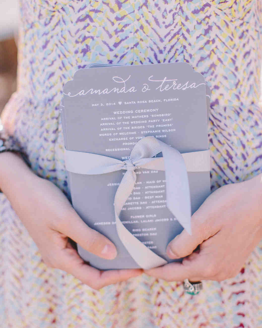 teresa-amanda-wedding-program-9537-s111694-1114.jpg