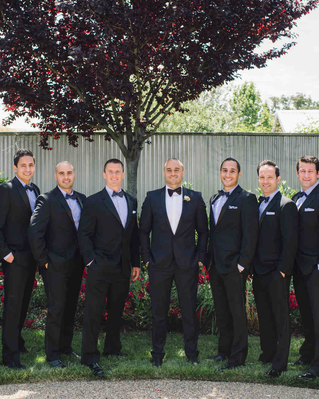 vanessa-joe-wedding-groomsmen-7545-s111736-1214.jpg