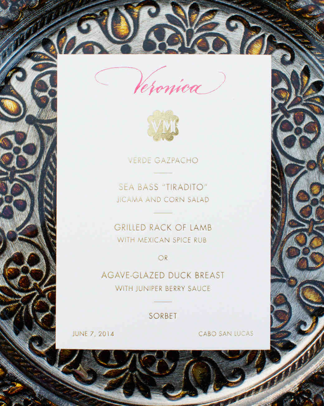 veronica-mathieu-wedding-menu-1023-s111501-1014.jpg