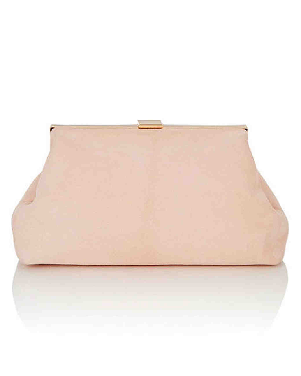 wedding-clutches-mansur-gavriel-pink-suede-0316.jpg