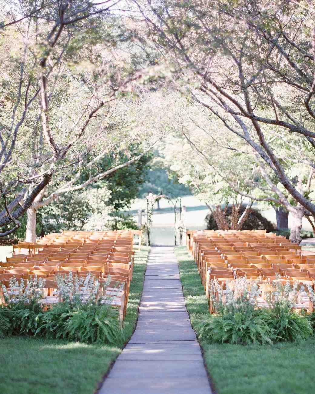 amy-garrison-wedding-ceremony-00414-6134266-0816.jpg