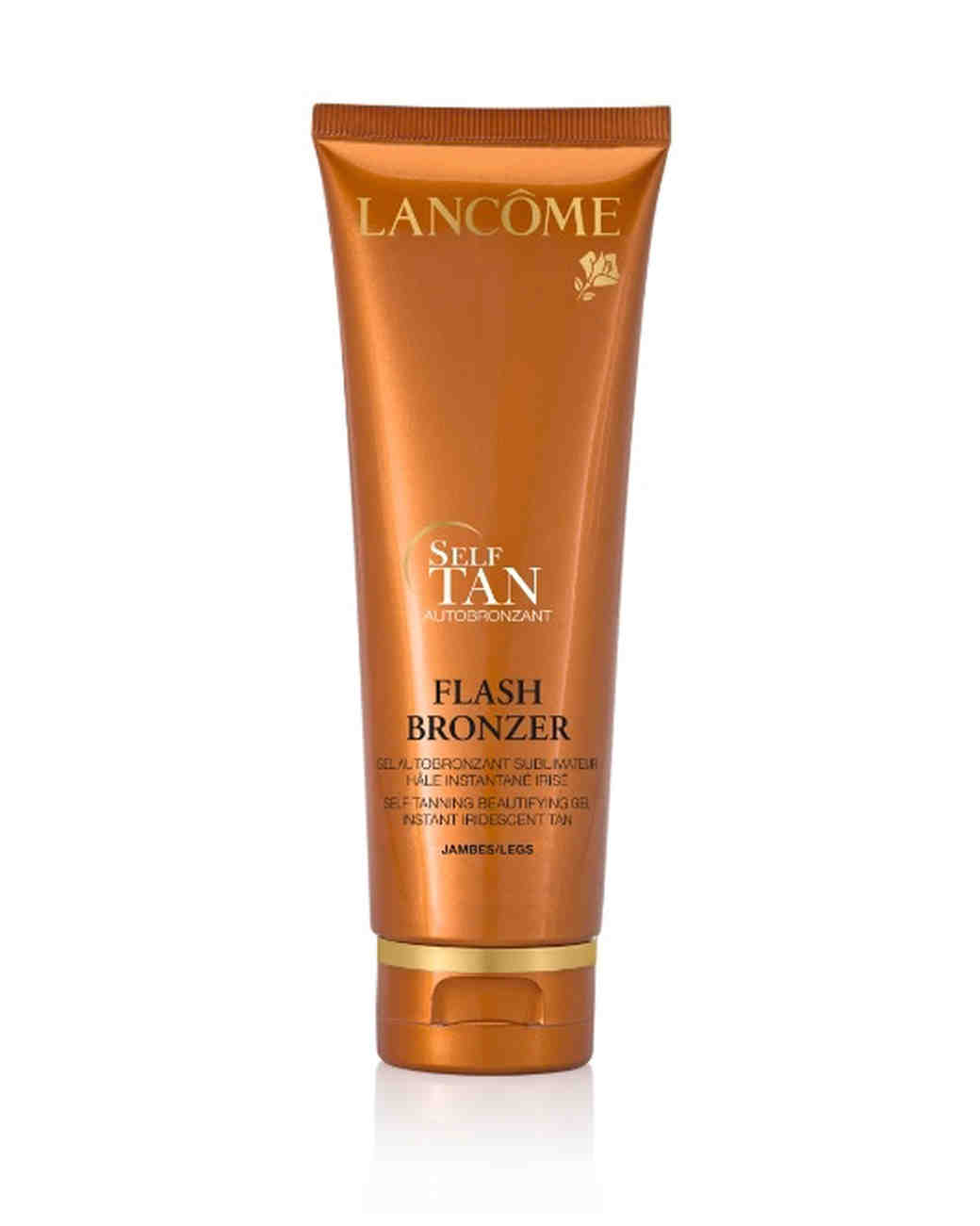 best-self-tanners-lancome-flash-bronzer-gel-0615.jpg