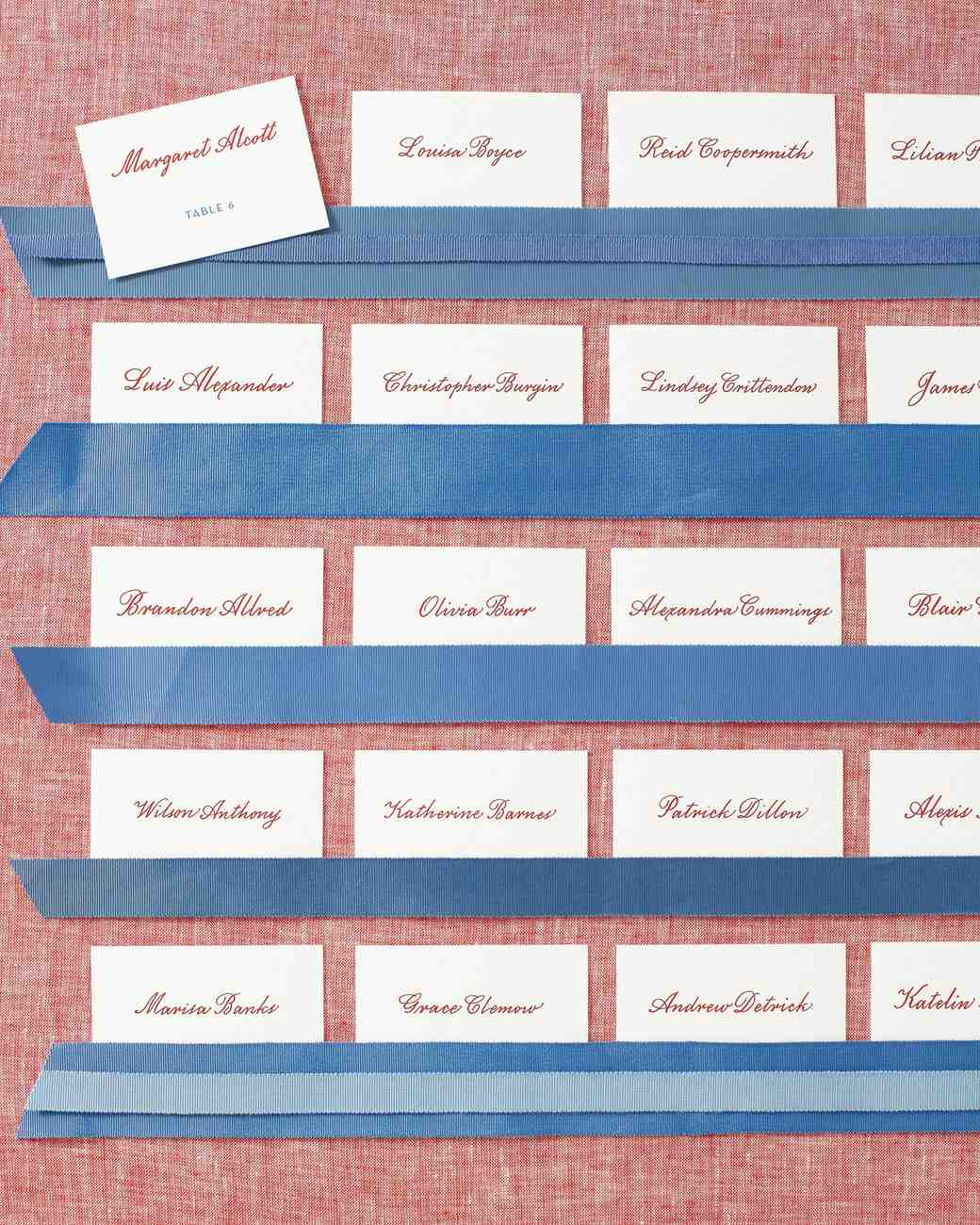 blue-red-wedding-colors-escort-cards-041-d112667.jpg