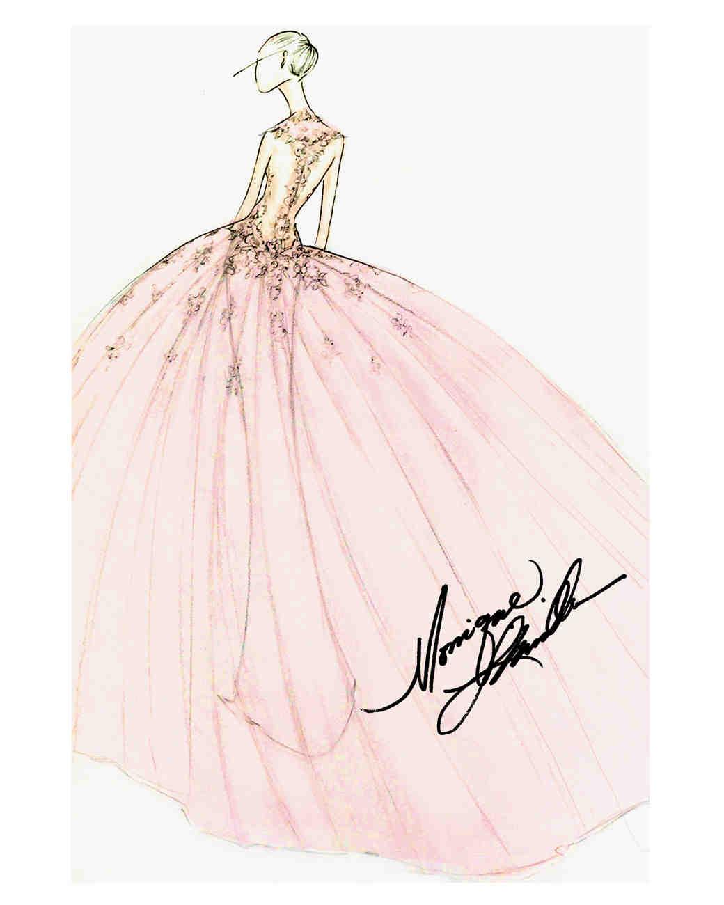 bridal-market-inspiration-monique-lhuillier-0415.jpg