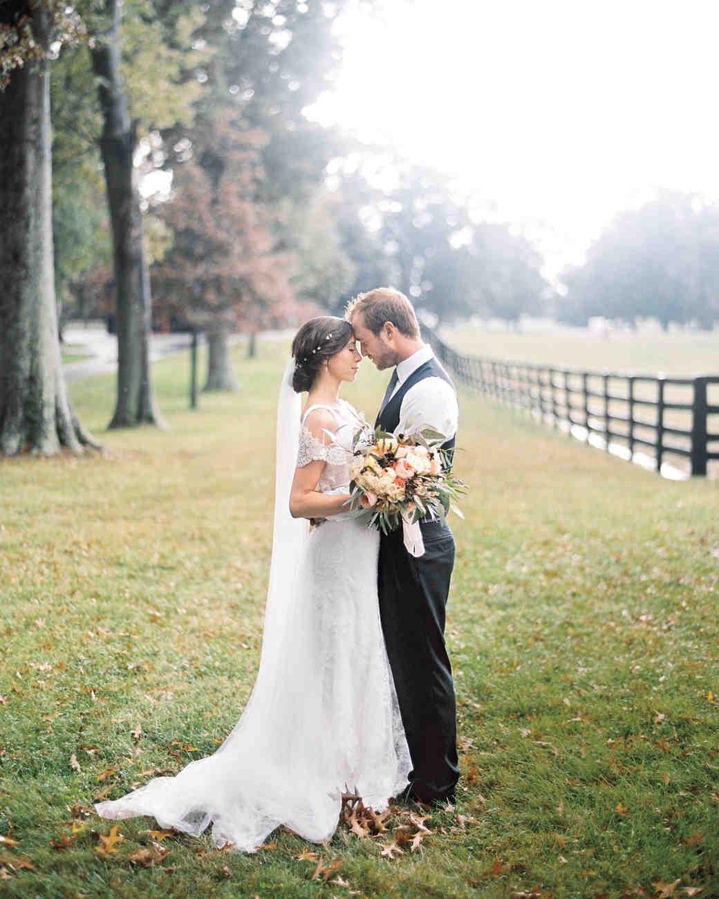 bride-groom-blaine-carson-wedding-194-mwds110873.jpg