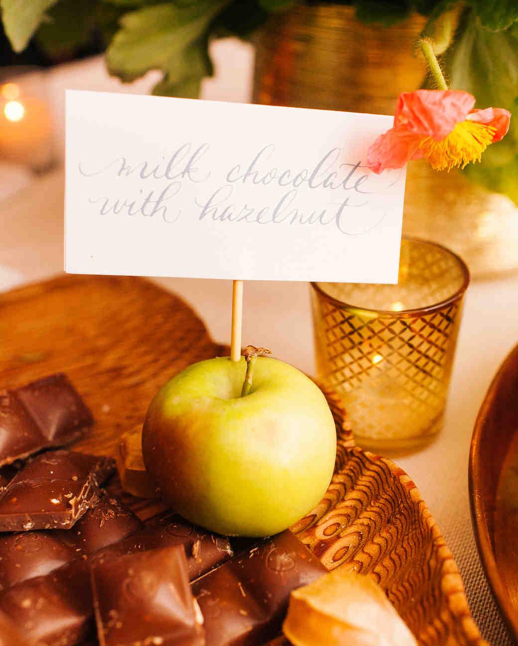 brittany-andrew-wedding-dessert-101-s112067-0715.jpg