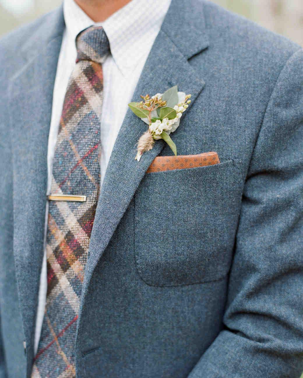 callie-eric-wedding-boutonniere-140-s112113-0815.jpg