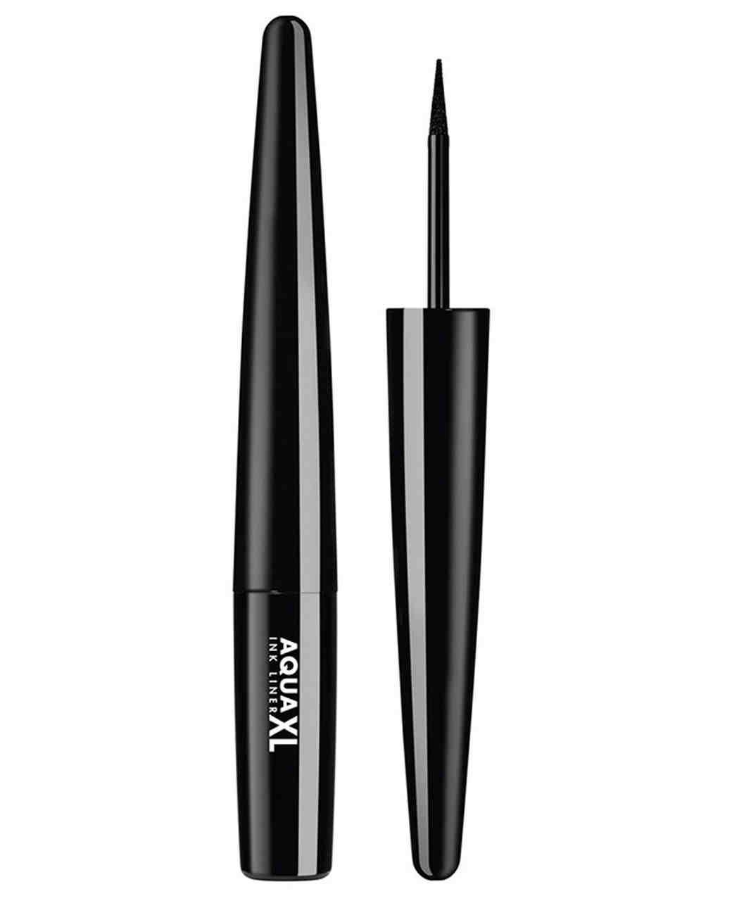 makeup forever aqua xl liquid eyeliner