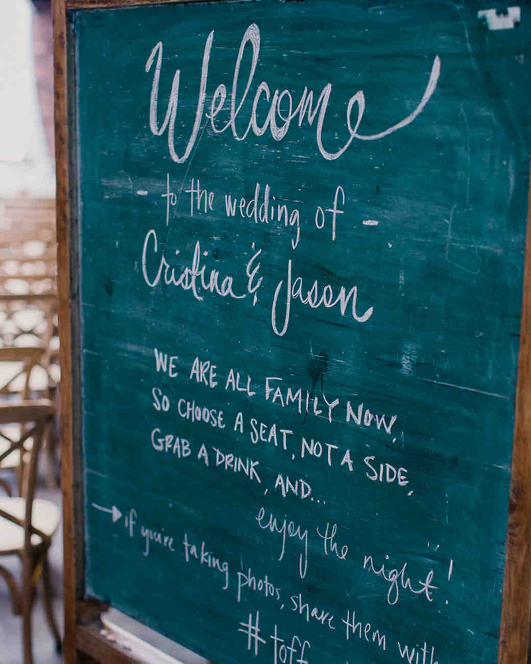 cristina-jason-wedding-signage-1338-s112017-0715.jpg
