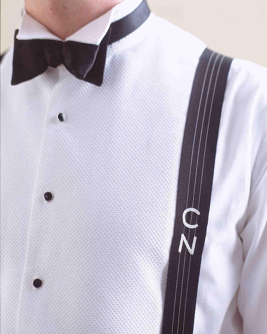 diy-groomsmen-gifts-monogram-suspenders-f03-0615.jpg