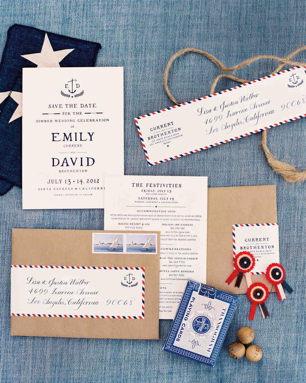 emily-david-invitations-002708-r1-015-mwds110206.jpg