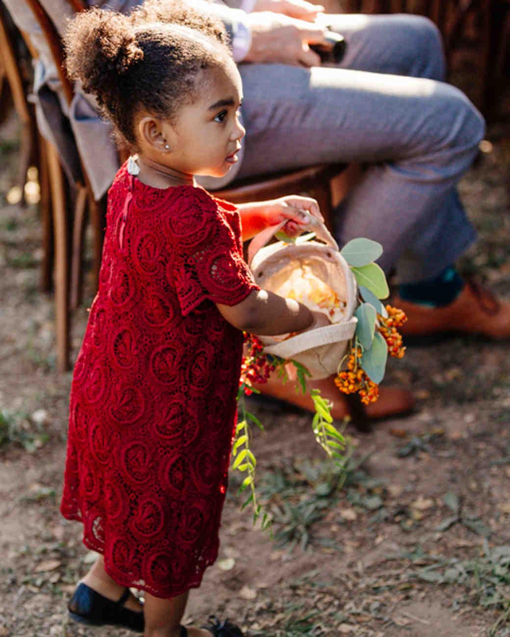 erica-jordy-wedding-flowergirl-2538-s111971-0715.jpg