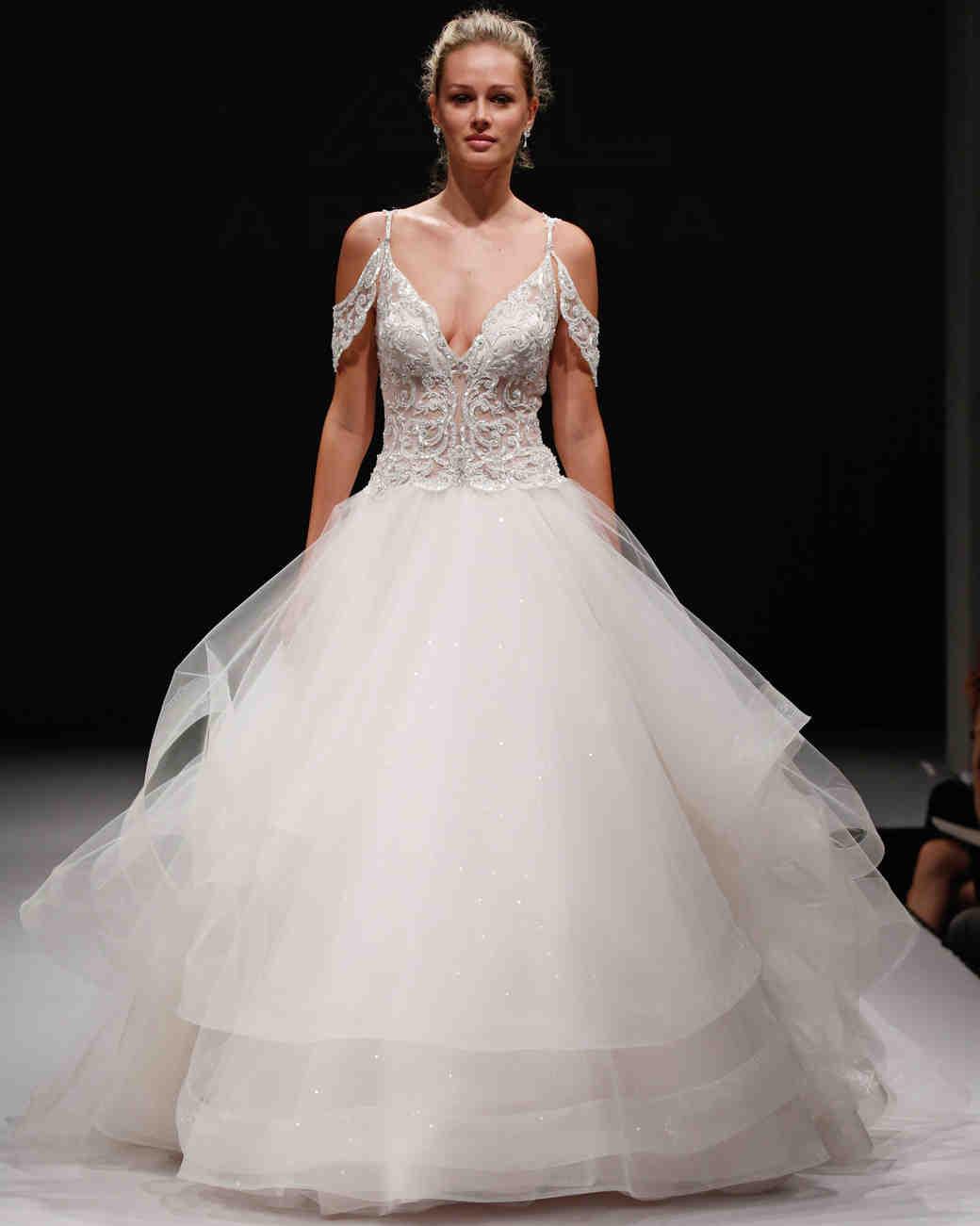 Audrey Hepburn Inspired Wedding Dresses 42 Amazing Eve of Milady Fall