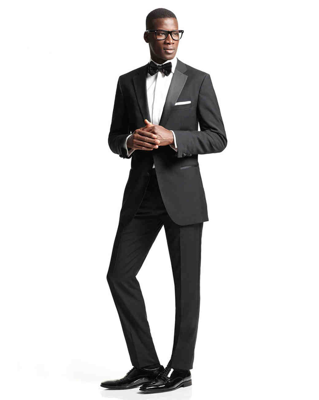 12 best fall suits for the groom martha stewart weddings