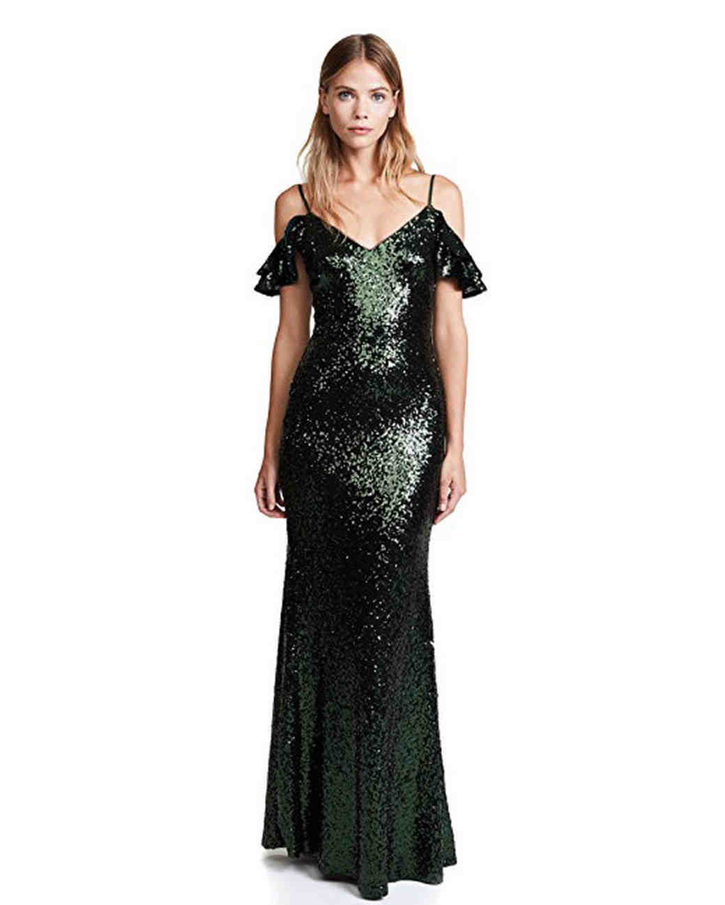 For Fall Wedding Cocktail Dresses for Bride