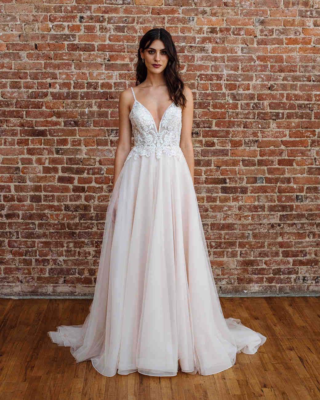 galina signature fall 2018 wedding dress