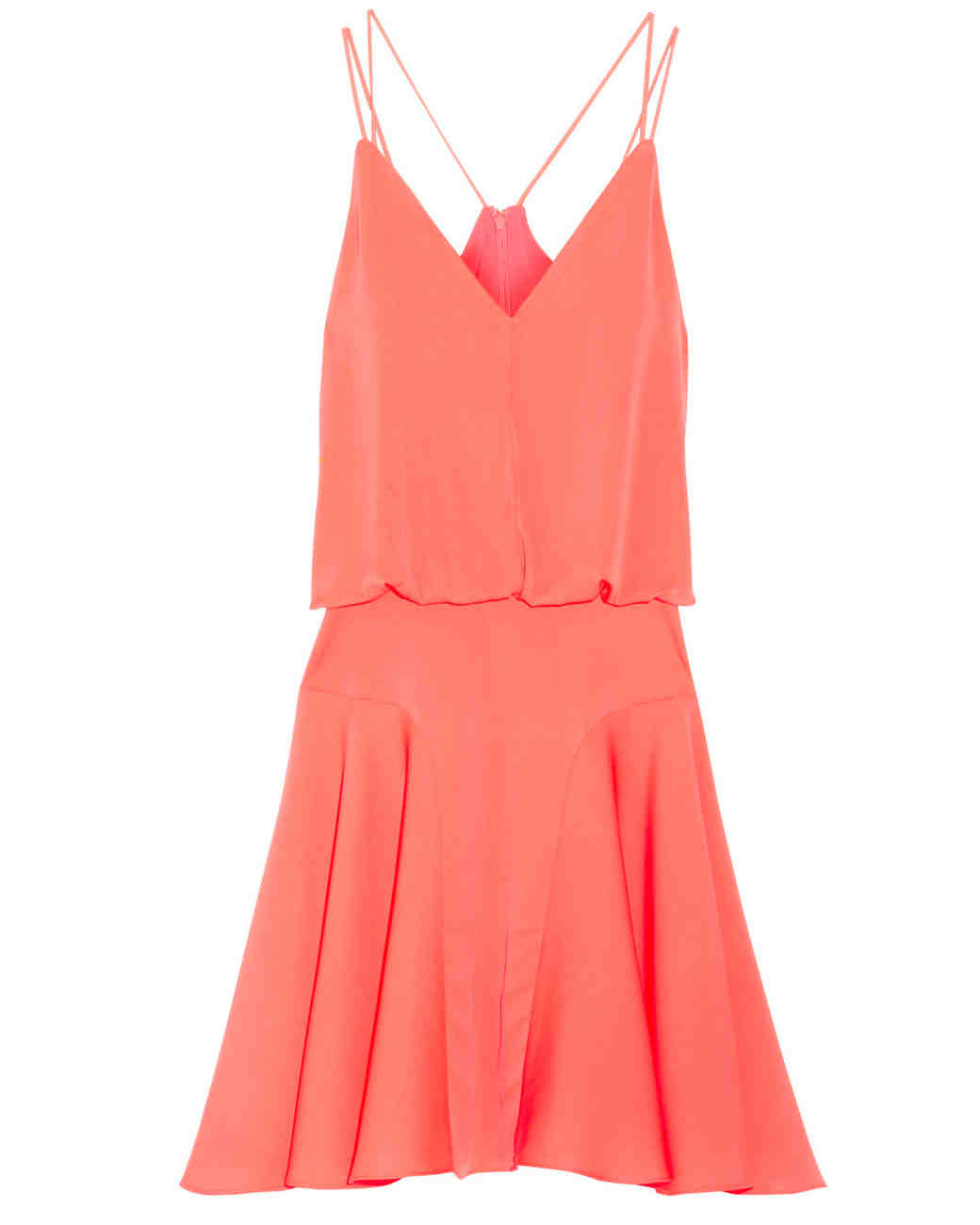 guest-wedding-outfits-milly-neon-mini-dress-0614.jpg